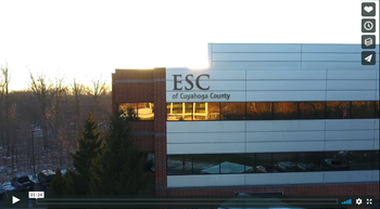 Essex Conference Facility video