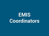 EMIS Coordinators