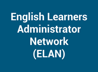 English Learners Administrator Network