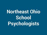 Northeast Ohio School Psychologists