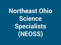 Northeast Ohio Science Specialist