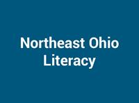 Northeast Ohio Literacy