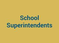 School Superintendents