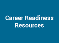 Career Readiness Resources