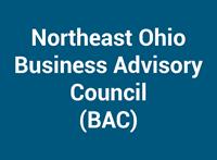 Northeast Ohio Business Advisory Council