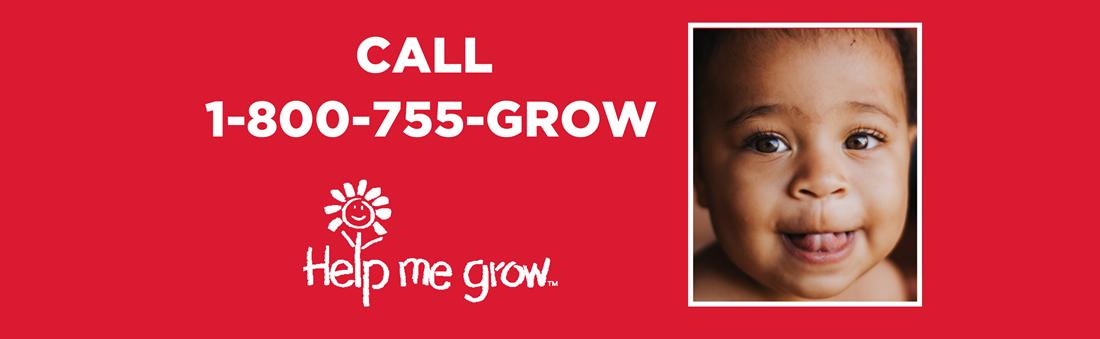 Call 18007554769
