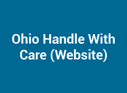 Ohio Handle with Care (Website)