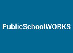 PublicSchoolWORKS