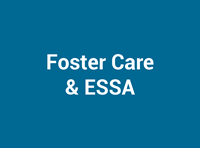 Foster Care & ESSA