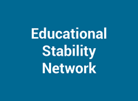 Educational Stability Network