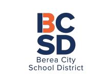 Berea City Schools
