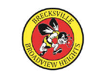 Brecksville-Broadview Heights City Schools