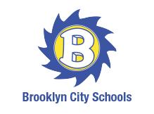 Brooklyn City Schools