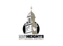 Cleveland Heights-University Heights City Schools