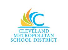 Cleveland Metropolitan Schools