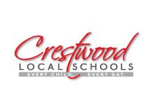 Crestwood Local Schools