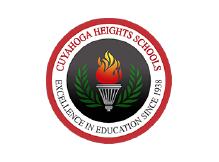 Cuyahoga Heights Local Schools
