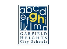Garfield Heights City Schools