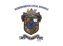 Independence Local Schools