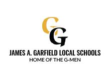 James A. Garfield Local Schools