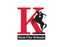 Kent City Schools