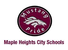 Maple Heights City Schools