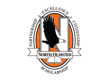 North Olmsted City Schools