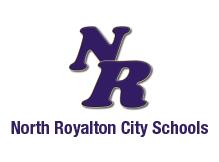 North Royalton City Schools