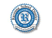 Ravenna City Schools