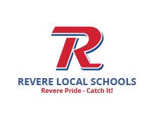 Revere Local Schools