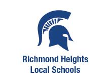 Richmond Heights Local Schools