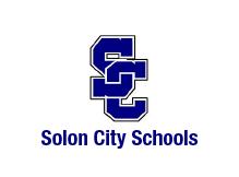 Solon City Schools