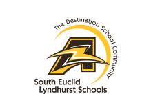 South Euclid-Lyndhurst City Schools