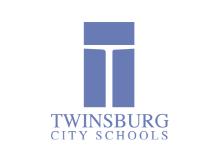 Twinsburg City Schools