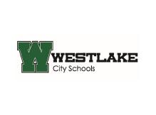 Westlake City Schools