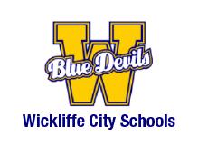 Wickliffe City Schools