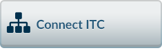 Connect ITC