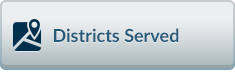 District Served