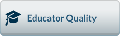 Educator Quality Programs