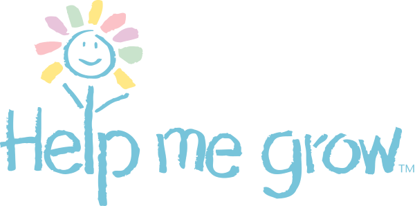 Image result for Help Me Grow